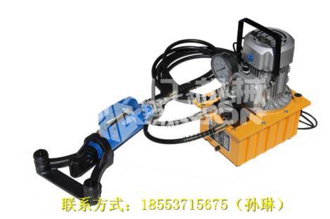 钢筋弯曲机生产厂家 手提式钢筋弯曲机