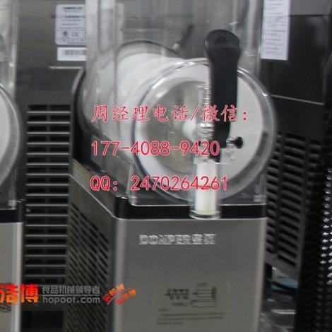 东贝XC112A雪融机