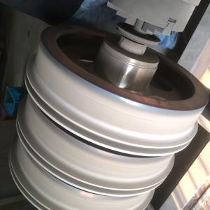 专业碳化钨加工