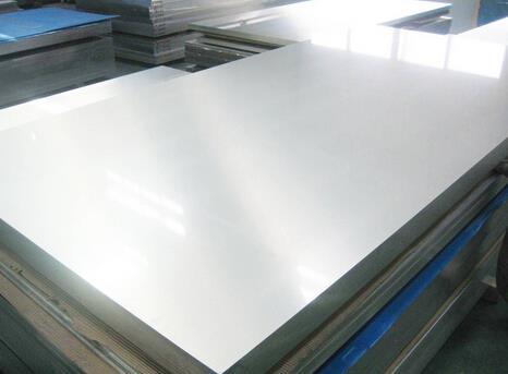 铝合金板材