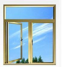 铝合金门窗定做