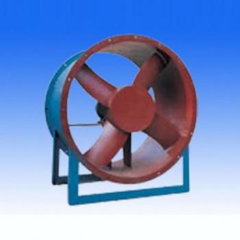 T30型轴流通风机