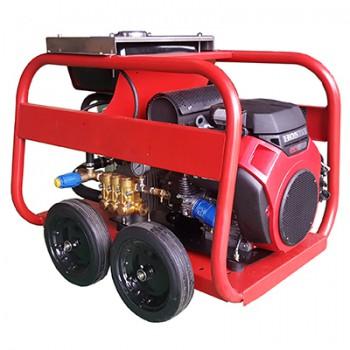 P1846汽油高压清洗机