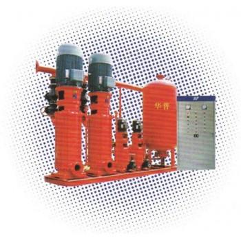 消防供水設備