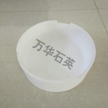 石英陶瓷制品