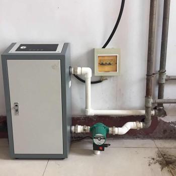 旅馆饭店用电采暖设施