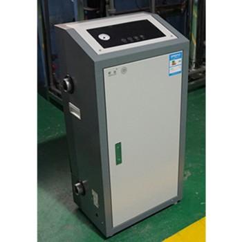 营业房用电采暖设施