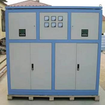学校幼儿园用电采暖设施