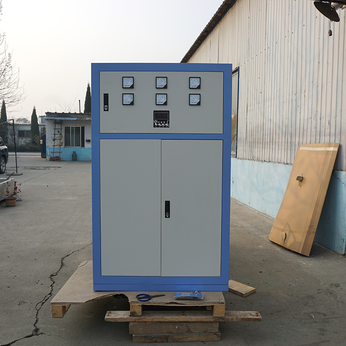 医院用电采暖设施
