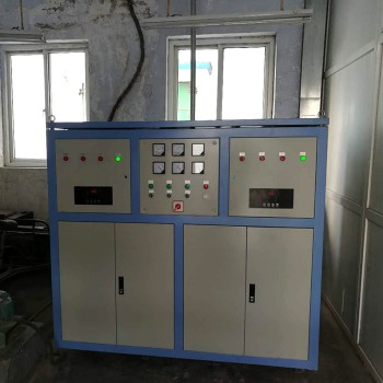 養殖育苗用電采暖設備