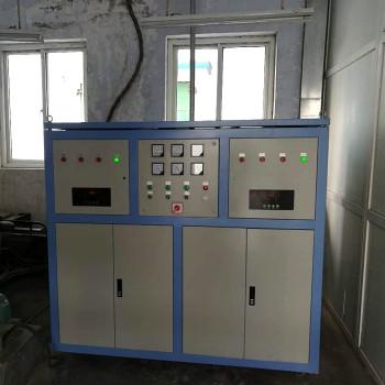 工廠車間辦公樓用電采暖設備