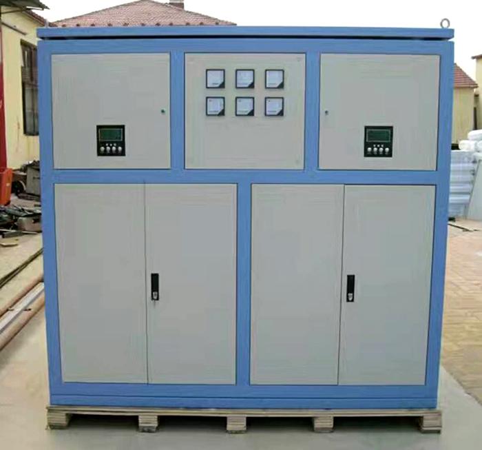 办公楼银行养老院用电采暖设施