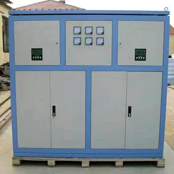 辦公樓銀行養老院用電采暖設備