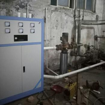 其他用途用电蒸汽锅炉